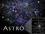 Kosmiskā Dzīvības Grāmata