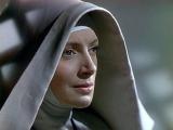20.04.2012. Ārvalstīs: Vatikāns nosoda ASV mūķeņu organizācijas pārlieko liberālismu