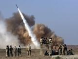 09.07.2012. Ārvalstīs: Irāna izvairīsies no Eiropas Savienības sankcijām urāna bagātināšanas lietā