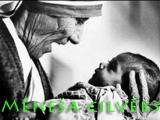 Vatikāna nevēlas kanonizēt māti Terēzi
