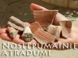 Sālamana tempļa dārgumi