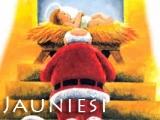 Gada skaistāko svētku – Ziemassvētku gaidās