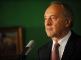 07.08.12. Latvija: Prezidents ticīgos Aglonā neuzrunās, taču piedalīsies dievkalpojumā