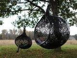 24.01.2011. Ceļvedis labklājībā: Veiksmes stāsts-Latvijā radītas unikālas mēbeles no vulkāniskās bazalta šķiedras