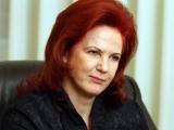 02.07.2013. Nacionālā identitāte/Solvita Āboltiņa: okupācija lauza likteņus un iznīcināja valsti
