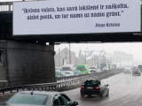 21.02.2012. Cilvēktiesību komisija: Pareizticīgo Ziemassvētku atzīšana par svinamu dienu šķeltu sabiedrību