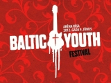 16.04.2012. Latvija: Baltijas Jauniešu festivālu sagaidot: Slavēšanas un lūgšanu vakars – 27. aprīlī Sv. Jēkaba katedrālē