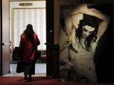 22.02.2012. Ārvalstīs: Spāņus satraukusi zaimojoša Jēzus fotogrāfija