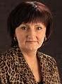 """14.03.2012. Latvija-Rīga: 15.03. norisināsies Evas Āleres seminārs: """"Kontroles garu darbība draudzēs"""""""
