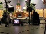 12.03.2012. Ārvalstīs/ASV: Sludinātājs Harolds Kempings zaudējis interesi par pasaules gala paredzēšanu