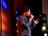 15.03.2012. Latvija- Rīga: Baltijas Jauniešu festivālam pieslēdzas vairāk nekā 500 jaunieši