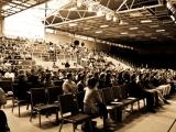 19.03.2012. Latvija-Rīga: Baltijas Jauniešu festivālu gaidot- Iespējams rezervēt sēdvietas Baltijas Jauniešu festivālā