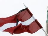 26.03.2012. Latvija: Valsts prezidenta un Latvijas Politiski represēto apvienības līdera uzruna Komunistiskā genocīda upuru piemiņas dienā (video)