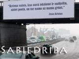 LABAS GRIBAS MANIFESTS- Kultūras cilvēku un politiķu viedoklis