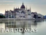 Ažiotāža ap Ungārijas jauno konstitūciju