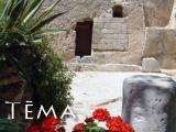 Kristus augšāmcelšanās brīnums
