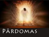 Vai Jēzus Augšāmcēlies?- ateistu un skeptiķu viedoklis