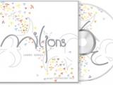"""25.04.2012. Latvija: Grupa """"Vēstniecība"""" 26. maijā laidīs klajā albumu """"Miljons laimes mirkļu"""""""