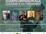 12.04.2012. Latvija: 19.05. 4. starpkonfesionālā Lūgšanu Konference