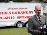 30.04.2012. Ārvalstīs/ASV: mācītājs Džouns protesta akcijā otru reizi dedzinājis Korānu