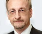 """17.04.2012. Latvija/valdība: konferencē """" Par ģimenes vērtību aizsardzību un atbalstu"""" A. Mūrnieks apliecina ne tikai ekonomikas, bet arī garīgo vērtību krīzi"""