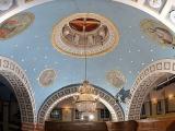 11.04.2012. Latvija: Svētā Pētera un Pāvila katedrālē &Ave Sol  koncertzālē pēc 100 gadu pārtraukuma notiks dievkalpojums