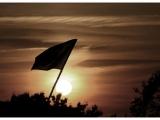 Preambula: Vai latviskā dzīvesziņa savienojama ar kristīgo ticību?