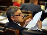 16.04.2012. Latvija/aptauja: 50% no 1001 aptaujāto Latvijas iedzīvotājiem ir konservatīvi noskaņoti