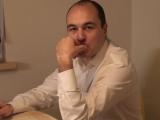26.09.2013. Parādnieks pret Šleseru – TV diskusija par uzturēšanās atļaujām
