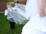 30.01.2013. Ārvalstīs: Polijā atcēla likumprojektu par viendzimuma laulību legalizēšanu