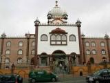 17.07.2012. Ārvalstīs/Vācijas valdība: Apgraizīšanas aizliegums varētu kaitēt Vācijas tēlam