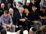 01.05.2012. Izraēlas ziņas: miris vēstures profesors un premjerministra Benjamina Netanjahu tēvs 102 gadu vecumā