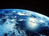 """28.05.2012. Ārvalstis: Zinātnieki ir atklājuši, ka cilvēka smadzenēs ir īpaša vieta, kuru sauc par """"Vietu Dievam"""""""