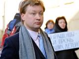 """23.07.2012. Ārvalstīs: Par """"homoseksuālisma propagandas"""" likuma pārkāpumiem Sanktpēterburgā sodīti jau 73 cilvēki"""