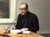 """LKR raidījumā """"Omega time"""" sarunā ar spektrs.com pārstāvi par parakstu vākšanu PRET Krimināllikuma 78 panta paplašināšanu (ru)"""