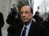 24.07.2012. Ārvalstīs: Francijas prezidenta Fransuā Olanda paziņojums par šīs valsts vainu, piedaloties holokaustā