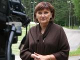 """18.06.2013. Latvija: 23. jūnijā, Mežaparka estrādē norisināsies """"Pielūgsmes un slavēšanas dievkalpojums"""""""