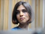 """21.08.2012. Latvija: Ārlietu ministrs izsaka nožēlu par spriedumu """"Pussy Riot"""" lietā"""