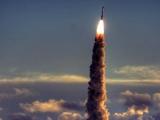 03.07.2012. Ārvalstīs: Irāna izmēģina raķeti, kas spēj sasniegt Izraēlu precīzāk
