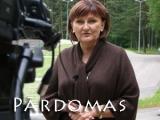 """24.08.2012. Latvija: Eva Ālere/""""Atver acis"""":  biļete uz Lady Gaga ir pienesums velna altārim"""