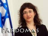 Vai gaidāms progress Izraēlas un palestīniešu attiecībās?