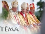 Latvijas garīgā sirds – Aglona