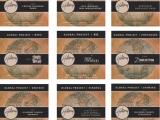 """Iznācis """"Hillsong"""" jaunais CD albums dažādās valodās """"The Global Project""""ietvaros (VIDEOPREZENTĀCIJA)"""