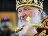 03.04.2014. Latvijas prezidents aicinājis pārcelt patriarha Kirila vizīti / viedokļi