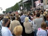 """20.08.2012. Latvija-Rīga/ Rīgas 811.dibināšanas gadadiena: """"Rīga, mana baltā Rīga"""""""