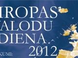 25.09.2012. Latvija: 26.09.2012. notiks diskusija kāpēc slikta ziņa ir laba ziņa?