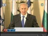 """13.09.2012. Izraēlas ziņas: """"Politiskais pokers"""" starp Izraēlu un ASV"""