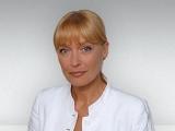 09.10. 2012. Latvijā: Ļaujiet mums palikt pie īstām un dabiskām vērtībām Nr.2