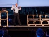 04.10.2012. Ārvalstīs/Zviedrija: Datņu koplietošanas reliģija: Mēs nezogam, mēs ticam!