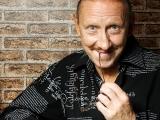 12.10.2012. Latvija: Aktieris Rūdolfs Plēpis uzvarējis alkohola dēmonu